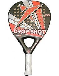 Drop Shot Armada - Pala de pádel unisex