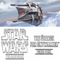 Star Wars - Le jeu de cartes - 03 - À la recherche de Skywalker