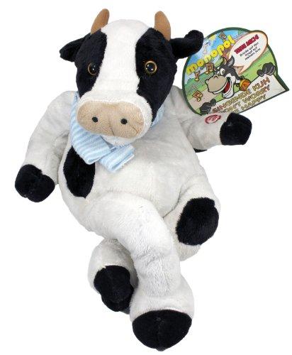Monopol Singende Kuh