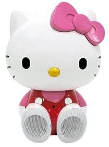Lautsprecher xl hello kitty elektronik - Hello kitty fernseher ...