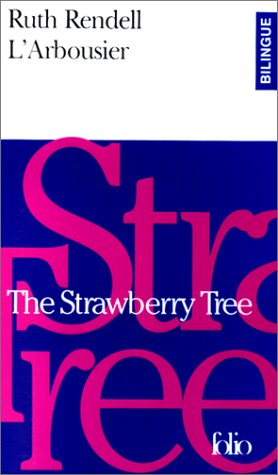 L'Arbousier/The Strawberry Tree