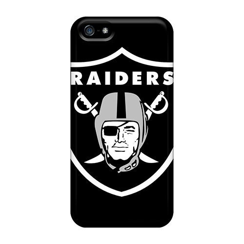 [ABWcC8519RYMMN]premium For SamSung Galaxy Note 3 Phone Case Cover Oakland Raiders PC