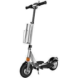 Airwheel Z3 plegable scooter eléctrico 163WH para adultos