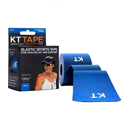 kt-tape-original-pre-cut-20-strip-cotton-blue
