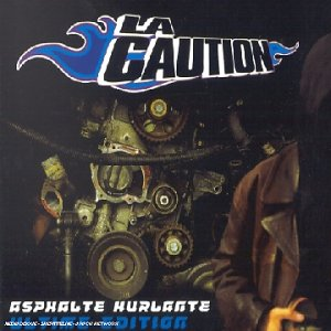 asphalte-hurlante-nouvelle-version-bonus-tracks