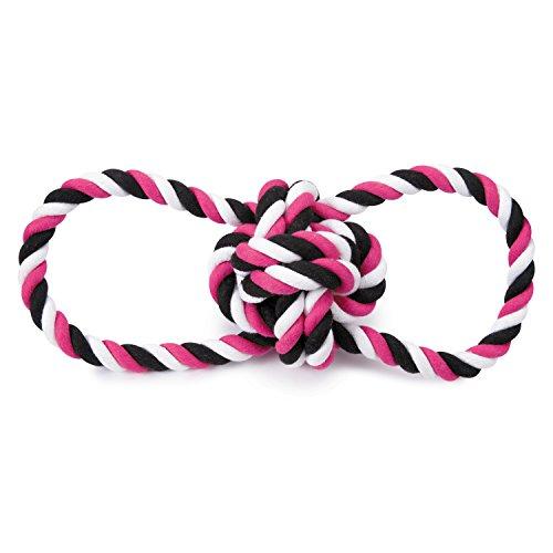 Grriggles Knoten Seil schleppboote