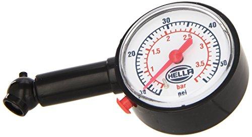 Hella 8PD 006 536-001 Prüfgerät, Druck/Unterdruck