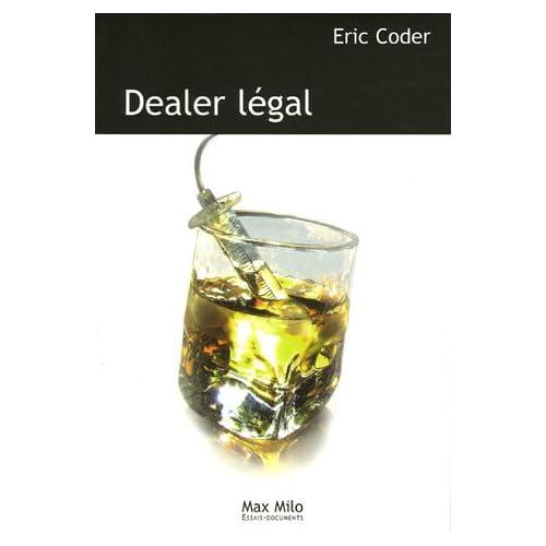 DEALER LEGAL