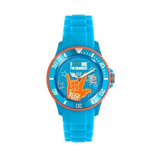 ice-watch-montre-mixte-quartz-analogique-f-me-im-famous-blue-boo-big-big-cadran-bleu-bracelet-silico
