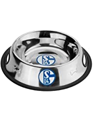 FC Schalke 04Gamelle