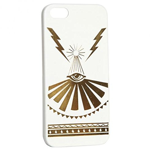 volcom-iphone-case-chatty-cathy-vintage-gold-iphone-5-5s