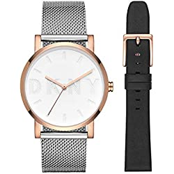 Reloj DKNY para Mujer NY2663