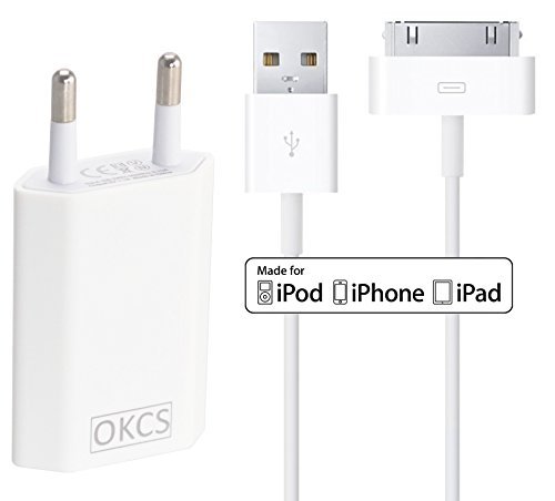 okcsr-iphone-4-4s-caricabatteria-1000-mah-trasformatore-1m-lightning-cavo-30-pole-adatto-iphone-4-4s