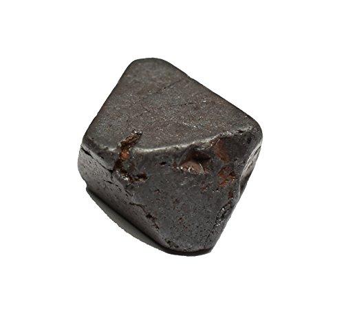 Magnetit Rohedelstein Kristall 20.06 karat
