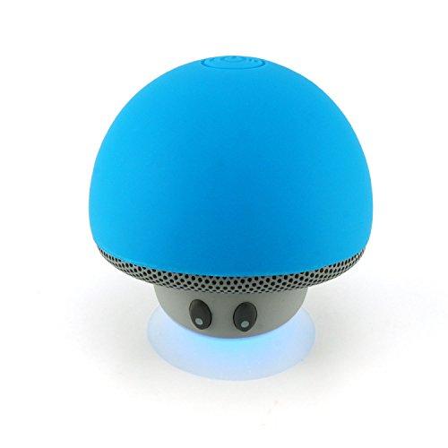 veemoo-mini-inalambrico-bluetooth-seta-patron-altavoz-para-smartphones-tabletas-azul