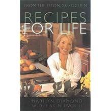 Recipes for Life