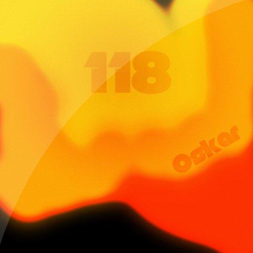 118 Single (118 - Single)