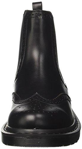 Primadonna 102896224ep, Mocassins (Loafers) Femme Noir (Nero)