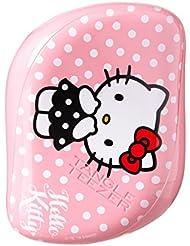 8 Stück Hello Kitty Geschenkboxen Schachtel Mitbringsel Kinder Mädchen Sanrio