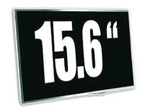 "Dalle Ecran 15.6"" LED, LP156WH2, LP156WH4, N156B6, N156BGE WXGA HD , Connecteur à gauche , Revêtement mat, (LED Display 15.6"")"