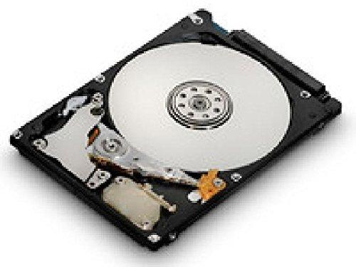 500GB 5400RPM 8MB 7MM SATA HGST Travelstar Z5K500 HTS545050A7E380 - Festplatte - 500 GB - intern - 6.4 cm ( 2.5' ) - SATA 3Gb/s