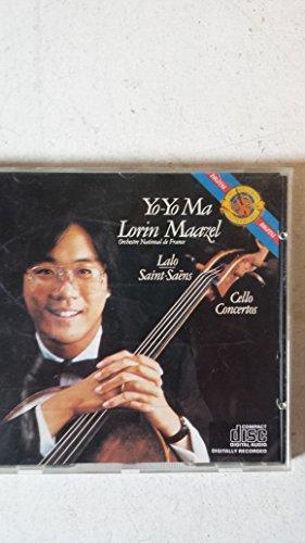 Cellokon.1/Cellokon.d-Moll