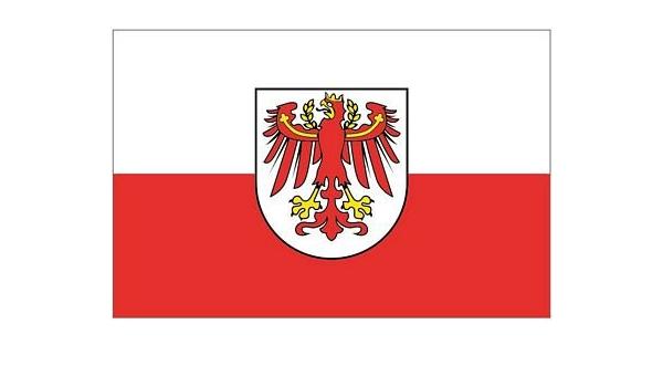 Fahnenmax Autoaufkleber Sticker Italien Südtirol Neu Aufkleber Auto