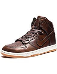 nike roshe run mesh pas cher - Amazon.fr : nike - Marron / Chaussures : Chaussures et Sacs