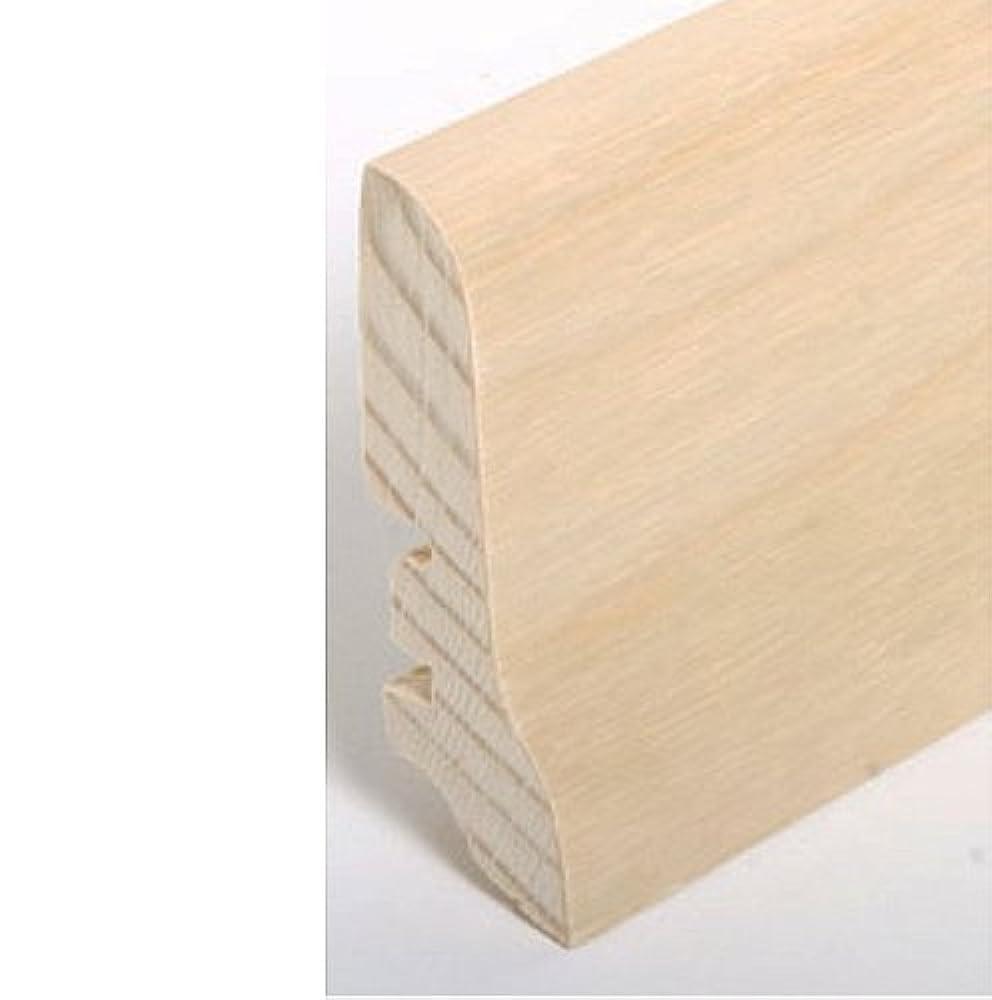 CV-Belag in Eiche-Optik PVC-Belag verf/ügbar in der Breite 400 cm /& in der L/änge 600 cm PVC Vinyl-Bodenbelag in Dielen Optik XL Oak CV-Boden wird in ben/ötigter Gr/ö/ße als Meterware geliefert