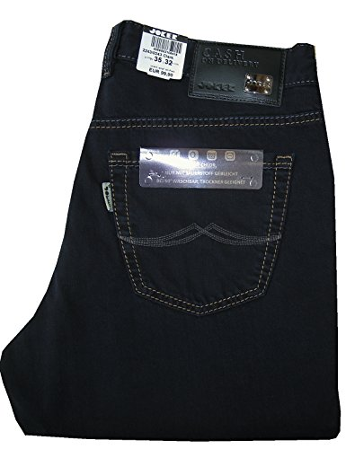 joker jeans clark Sale Angebote