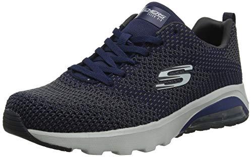 Skechers Herren Skech air Extreme Sneaker B07J5MC3C3 Nager
