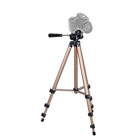 Cybershot Dsc H300 - DURAGADGET Mini trépied portatif pour appareil Fujifilm