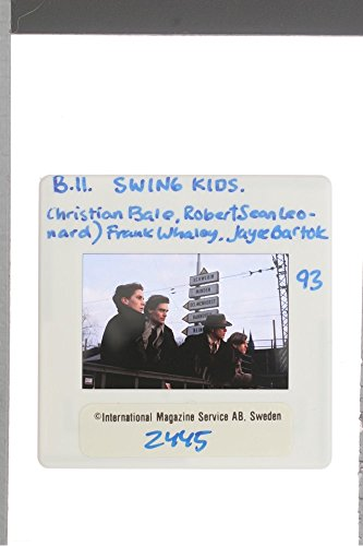 slides-photo-of-actors-christian-bale-left-robert-s-leonard-frank-whaley-and-jayce-bartok-standing-t