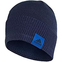 Amazon.es  gorras adidas - Último mes  Deportes y aire libre ff692b8ec87
