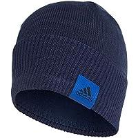 adidas Cimawarm Mütze
