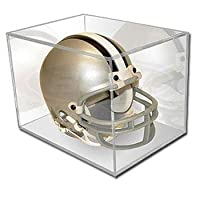 Ball Qube Mini Helmet Holder w/ UV Protection by BallQube