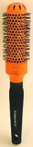 Scalpmaster Pure Style Brosse ronde thermique au revêtement de tourmaline 44 mm