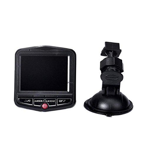 koly-h-6-full-hd-1080p-coche-dvr-vehiculo-camara-grabadora-de-video-cam-con-30-pulgadas-de-pantallan
