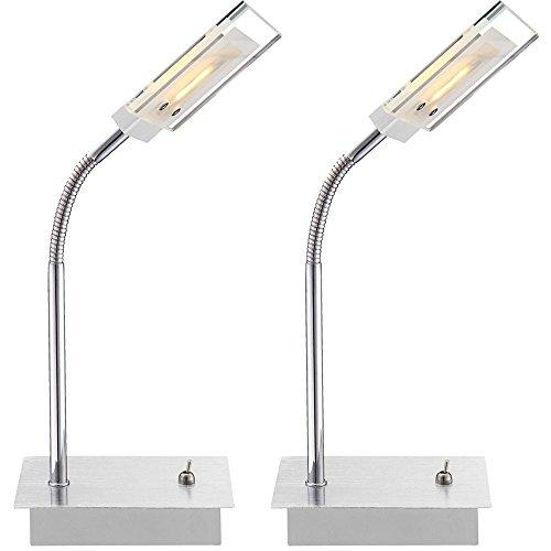 luminaire-de-table-del-5-w-bras-flexo-lecture-eclairage-bureaux-salle-de-sejour