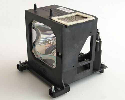 BEAMERLAMPE ZU LMP-H200 KOMPATIBEL FÜR SONY - VPL-VW40, VPL-VW50, VPL-VW60 Beamerlampe Ersatzlampe Beamer Lampe