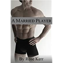 A Married Player