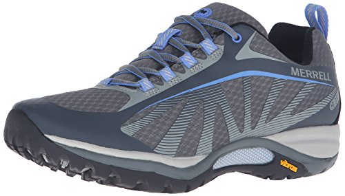a5251e0f Womens Merrell - Barratts shoes