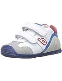 e7efe14fc2d Amazon.es  Biomecanics  Zapatos y complementos