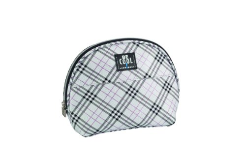 alfi-be-cool-7447000-karo-bolsa-termica-pequena-para-maquillaje-1-l-diseno-a-cuadros