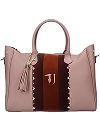 Trussardi Amazon Donna Tote it Borse Jeans Scarpe E HCfrq5CXx