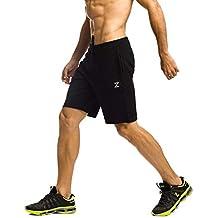 Azani Baseline Training Shorts