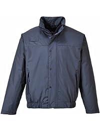 Portwest S533 - Falkirk chaqueta de bombardero