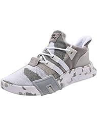 friendGG❤️❤️ Herrenschuhe Männer, Jungen Freizeitschuhe Turnschuhe Laufschuhe Wanderschuhe Reise Schuhe Outdoor-Schuhe Leichtgewicht Atmungsaktivschuhe MeshSchuhe