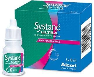 systane-ultra-augen-benutzungstropfen-3x10ml