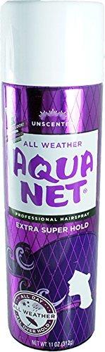 aqua-net-professional-hairspray-extra-super-hold-by-aqua-net